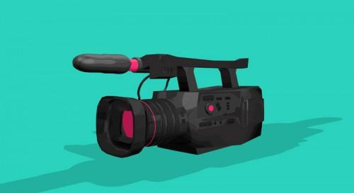 camera3D0000